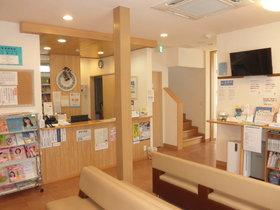 待合室3.JPG